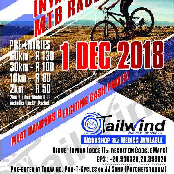 Inyadu MTB Race PRINT FILE